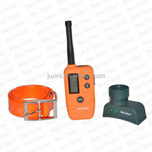 Waterproof And Rechargeable Remote hunter beeper dog training / hunter beeper
