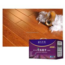 JBQ-M90075 Clear wood sealer primer