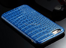 For iphone6 pu leather case,back cover case
