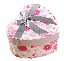 best price ramadhan kurma gift box