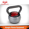 adjustable kettlebell charms from rizhao