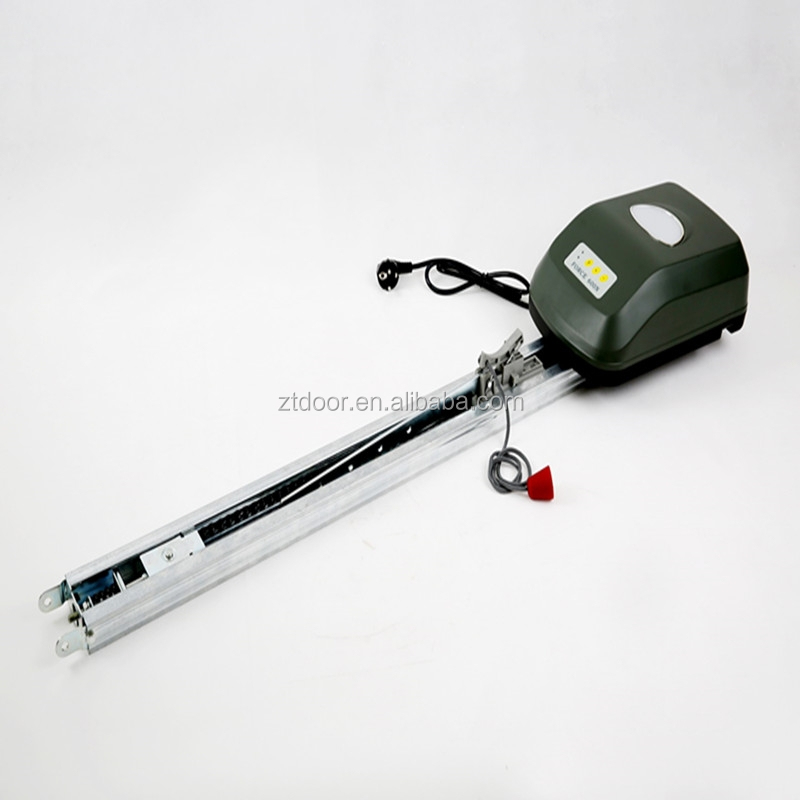2015 new design garage door motor buy garage door opener for Electric motor for garage door