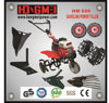 /product-gs/2015-hot-sale-motor-hoe-gasoline-tiller-hm500-ce-power-tiller-cultivator-561369272.html