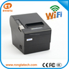 cheap 80mm android Thermal pos printer for point of sales,china
