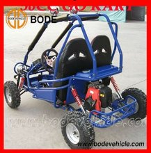 MINI BABY BUGGY 50CC (MC-404)