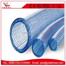 Wholesale Quality PVC Car Wash Hose Pipe