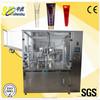 cosmetic tube machine sealing machine price
