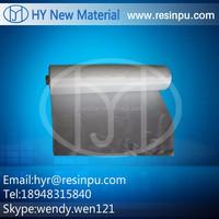 fiberglass prepreg,adhesive fabrics