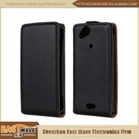 Wholesale Luxury Phone Case For Sony Ericsson Arc X12 Lt15i S Lt18i