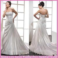 WD1186 2015 great price china guangzhou inexpensive wedding dresses