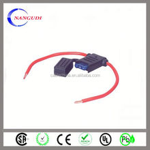 10x38 fuse link