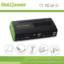 patent design Boltpower D28 12 volt car Jump Box tool jumpstart 12 volt snowmobiles