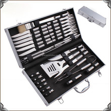 BBQ Tool Set, Suitable for Home, Outdoor Use, Promotions and Gifts Purpose