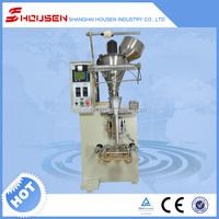 HSU-160F Best Selling Multi-Function automatic sample moringa powder packing machine