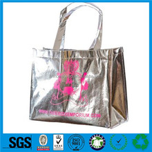 Guangzhou unique reusable shopping bags, reusable nonwoven bags, bulk reusable shopping bag