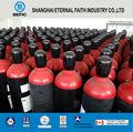 cilindro de oxigênio preço cilindro de oxigênio medicinal