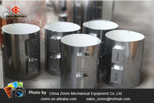 insulator type air heater and low voltage application ceramic insulators for heaters