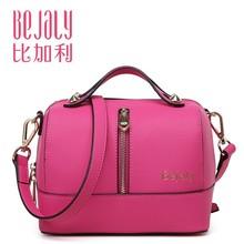 bags womens branded 2015 Online Women's bag