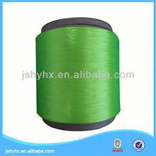 Acid-resistance Best Price Special yarn