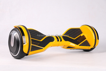 bluetooth self balancing electric scooter 700W motor