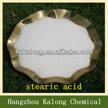 plastic stearic acid from Indonesian factory