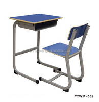 Kids Desk and Chair , Kids Table and Chairs,Nursery School Furniture