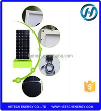 high quality price per watt solar panel best price power 130w solar panel manufacturer in China