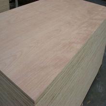 18mm good quality WBP birch plywood