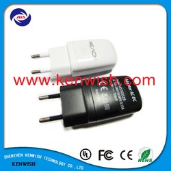 wholesale quad charger for iphone 3gs