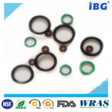 2015 cheap clear rubber o ring/thin o ring/waterproof o ring