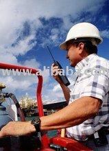 Marine Fuels & Crude Oil Cargoes