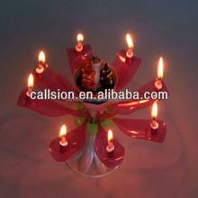 happy birthday candles wholesale
