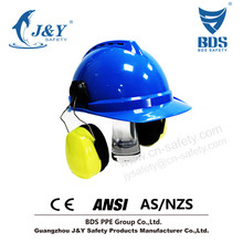 2015 HOT SALES Luxury style anti-riot armor army helmet,Safety Helmet Hard Hat Work Protective Ratchet White