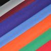 wholesale Bird-eye mesh football jersey fabric