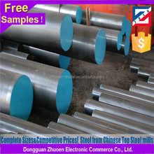 1.2631/A8 hot rolled alloy steel wire rod payment terms
