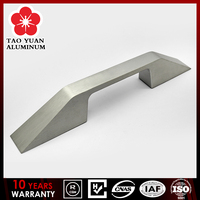 shower door handle,door handles for steel doors,aluminum handle