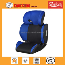 Baby Seat Chair for car, child car seat for Group 2+3 (15-36kgs)