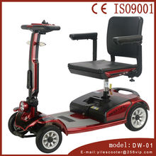 best life 200cc motor scooter