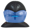 Made in China Guangzhou home mini crystal Air Purifier