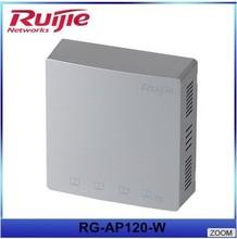 Access point Ruijie RG-AP120-W long range wireless networking