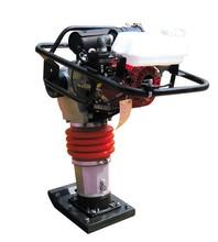 3600rpm 25cm soil compacting rammer, rammer machine, rammer compactor