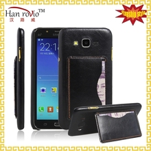 newest popular phone case for Samsung Galaxy J7 phone case packaging 5.5 inch mobile phone back cover