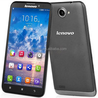 Original Lenovo S939 Mobile Phone Android 4.2 MTK6592 Octa Core 6 inch IPS Screen WCDMA 3G Smartphone