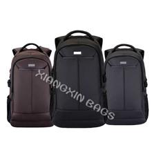 Backpack,Laptop Backpack,Laptop Backpack Bag