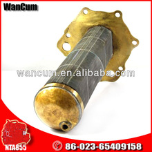 diesel cummins core cooler 3412285