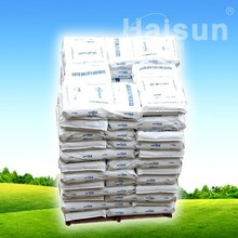 manufacturer Silicon Dioxide for coil Material B816