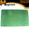 Competitive price PVC foam plastic carpet washable floor mat