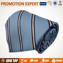 Custom Made 100% Silk Tie,Fashion Accessories Mens Tie