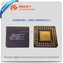 (in stock) PGA MG8097BH (5962-8959601ZA)