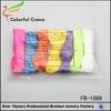 new DIY paracord bracelet,wholesale paracord bracelet set